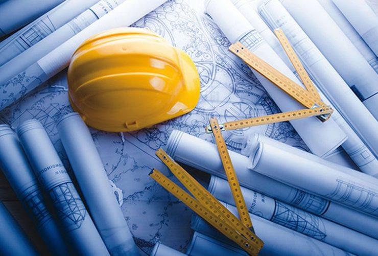 BSc (Hons) Civil Engineering in Sri Lanka